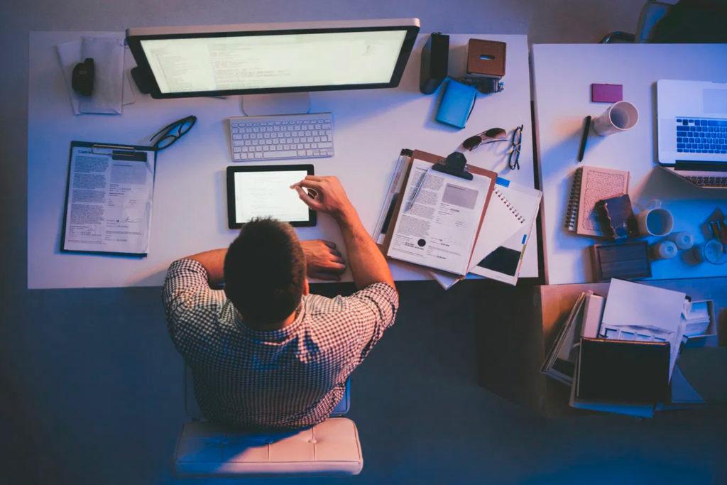 Веб-мастер для Вашего бизнеса