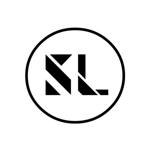 Создание логотипа в Британии